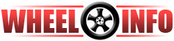 логотип сайта Wheel-Info