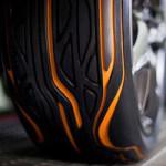 Инновационные технологии от ведущих производителей шин