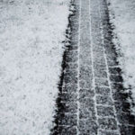 Виды протекторов зимних шин