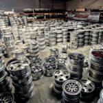 Кованые, литые или штампованные — какие диски лучше и чем они отличаются?