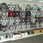 Как выбрать литые диски для своего автомобиля?