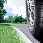 Как выбрать летние шины, разбираемся в тонкостях